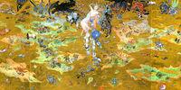 Missions (Final Fantasy XI)
