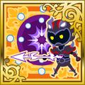 FFAB Souleater - Dark Knight (M) AGI SR+