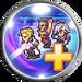 FFRK Unknown Seifer SB Icon