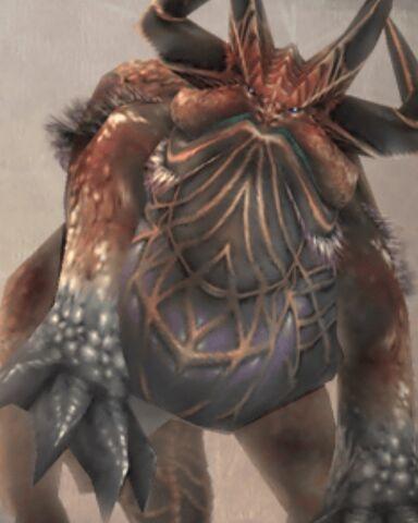 File:Lizard (Final Fantasy XII).jpg