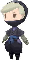 File:NinjaBrandt.jpg