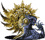 FFXIII - Sprite-Orphan 01