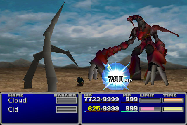 File:FFVII Left Revenge.png