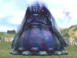 File:Final Fantasy X Jumbo Flan.jpg