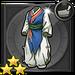 FFRK Martial Arts Wear RS2