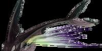 Piranha (Final Fantasy XII)