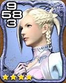 514a Minfilia