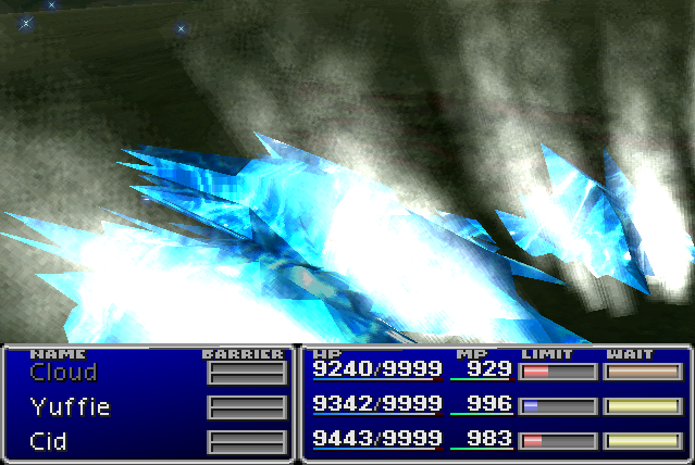 File:FFVII Diamond Dust.png