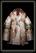 FFXII Glimmering Robes