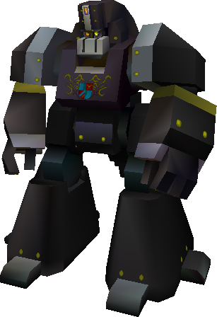 File:Armored Golem FF7.png