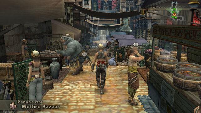 File:Bazaar2.jpg
