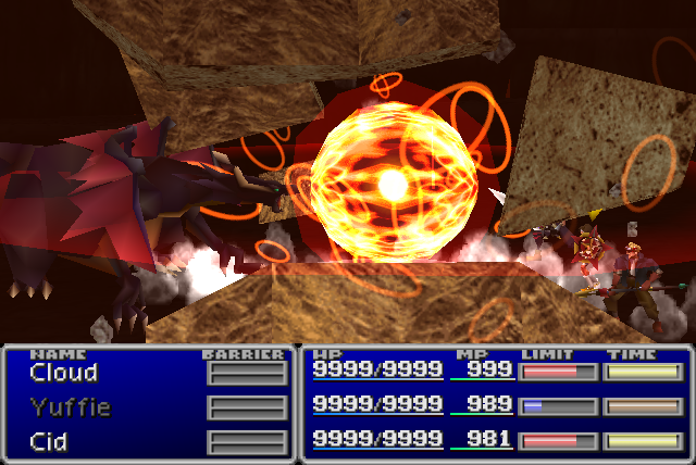 File:FFVII Dark Dragon Breath.png