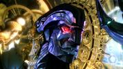 Ophan Dark FFXIII