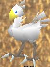 Chocobo-ffvii-racing-white