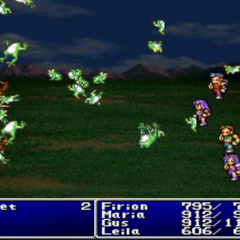 Toad1 cast on the enemy party in <i><a href=