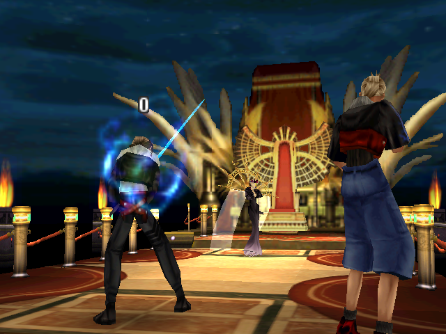 File:FFVIII Astral Punch.png