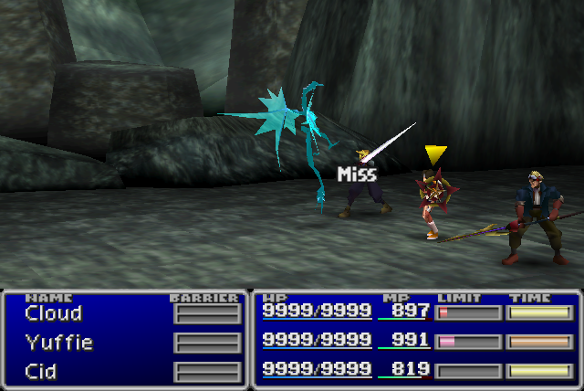 File:FFVII Tailbeat.png