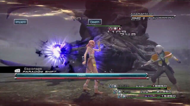 File:Death ffxiii.jpg
