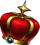 FFBE Moogle Crown