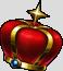 FFBE Moogle Crown