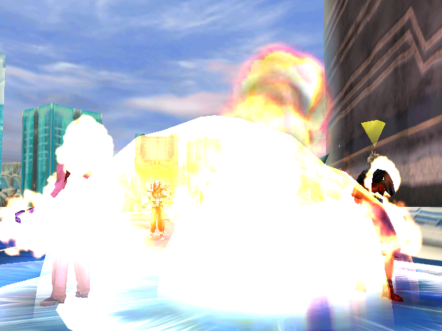 File:FFVIII Wild Cannon Blow.png