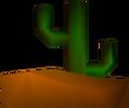 SpeedSquare-Coaster-ffvii-cactionrocks