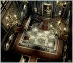 Alexandria-Castle-Hallway4-FFIX