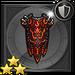 FFRK Flame Shield FFIV