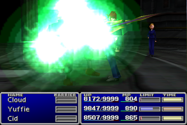 File:FFVII Electropod.png