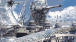 FFXIII Fifth Ark