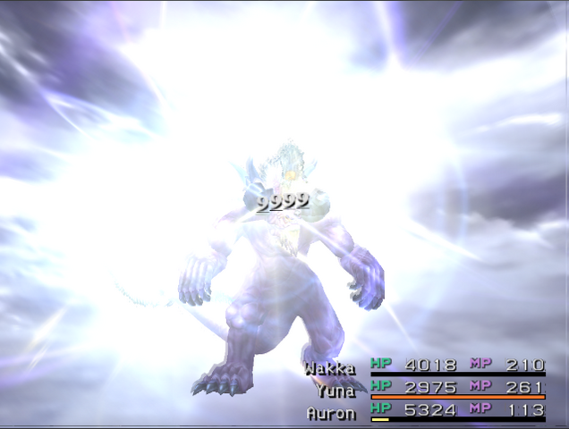 File:FFX Holy.PNG