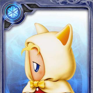 <i>Final Fantasy Artniks</i> (3).