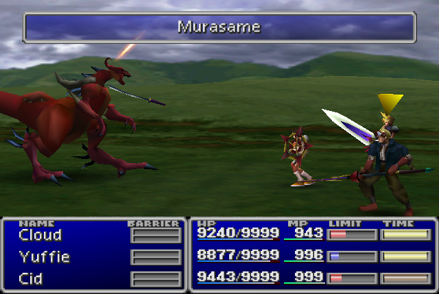 File:FFVII Throw.png