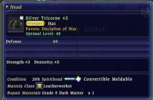Materia Final Fantasy Xiv Legacy Final Fantasy Wiki