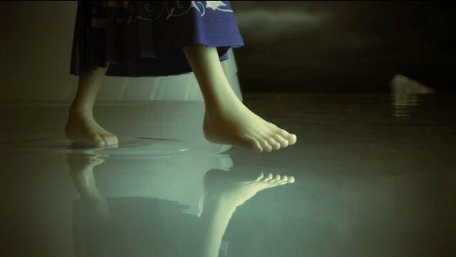 File:Dissidia Yuna Feet.jpg