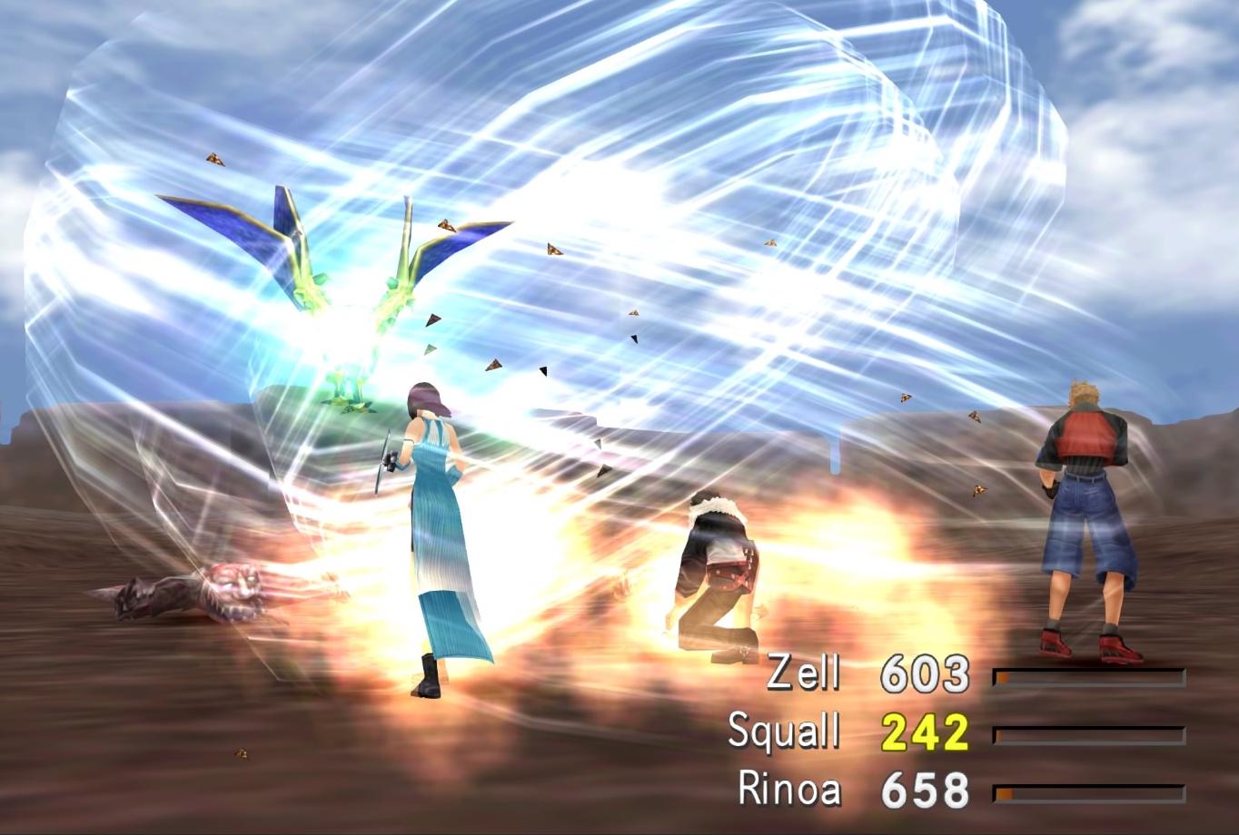 File:FFVIII Wind Blast.png