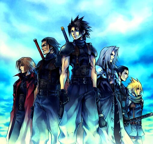 File:Final-fantasy-vii2.jpg