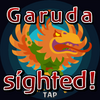 Garuda Sighted Brigade