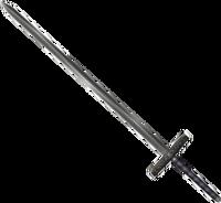 Type-0 Sword
