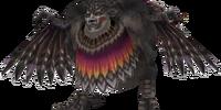 Chimera Brain (Final Fantasy XII)
