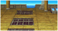 File:FFI Background Ship.PNG