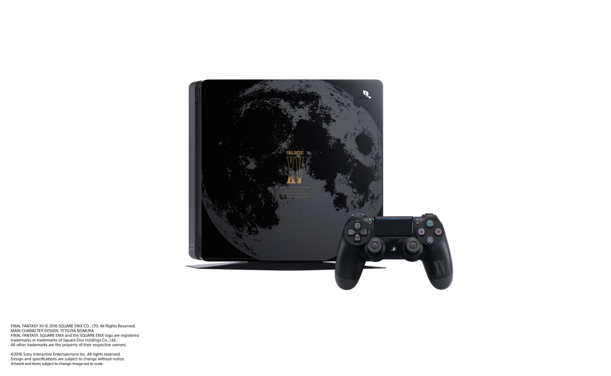 Google themes anime one piece - Us Special Edition Playstation 4 Slim