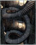 Alexandria-Castle-Stairs6-FFIX