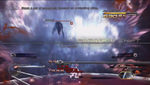 FFXIII-2 Dying Sun
