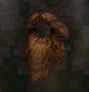 LRFFXIII Scholar's Beard