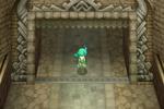 FFIV iOS Dwarven Castle
