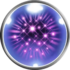 FFRK Magic Focus Icon
