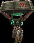 Nomad-type0-psp