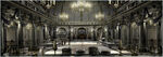 Alexandria-Castle-Banquet-Room
