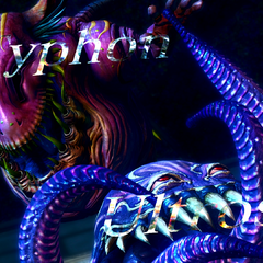 Ultros and Typhon introduction screen in <a href=